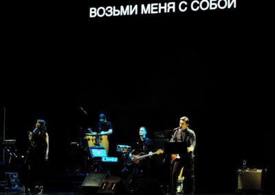 Фотограф: Денис Лиманов