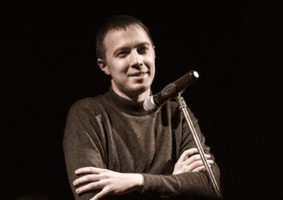 Фотограф: Светлана Боброва