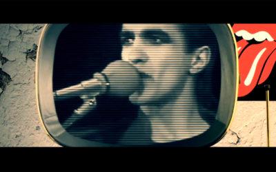 Видео «Эта музыка будет вечной»