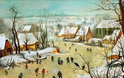 Вячеслав Бутусов — Зимнее солнце (Tequilajazzz cover)