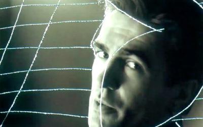 Видео на песни «Титаник» и «Прогулки по воде»