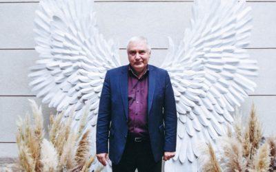 День рождения Вячеслава Батогова